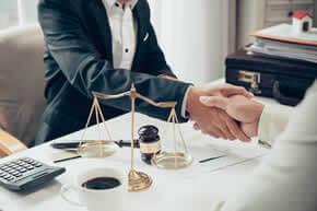 Advogado Societário